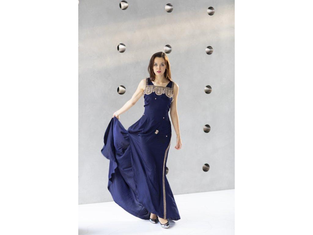 fashion lilia khousnoutdinova 63