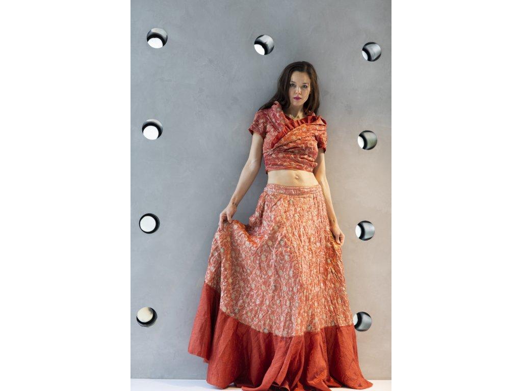 fashion lilia khousnoutdinova 79