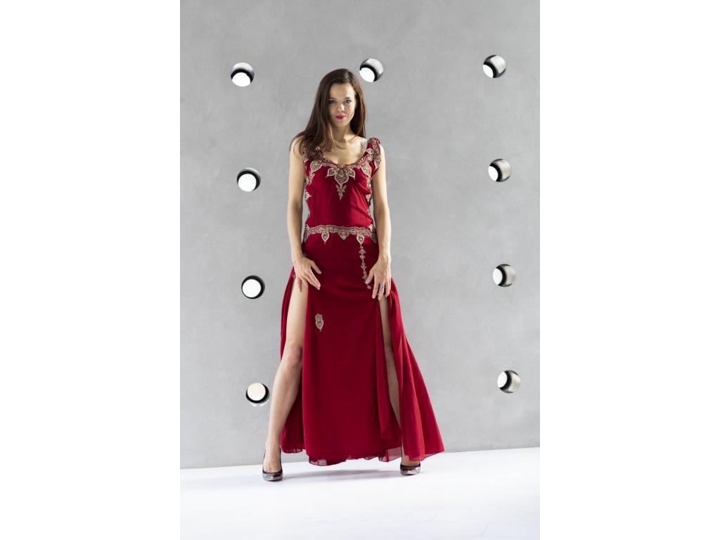fashion lilia khousnoutdinova 13