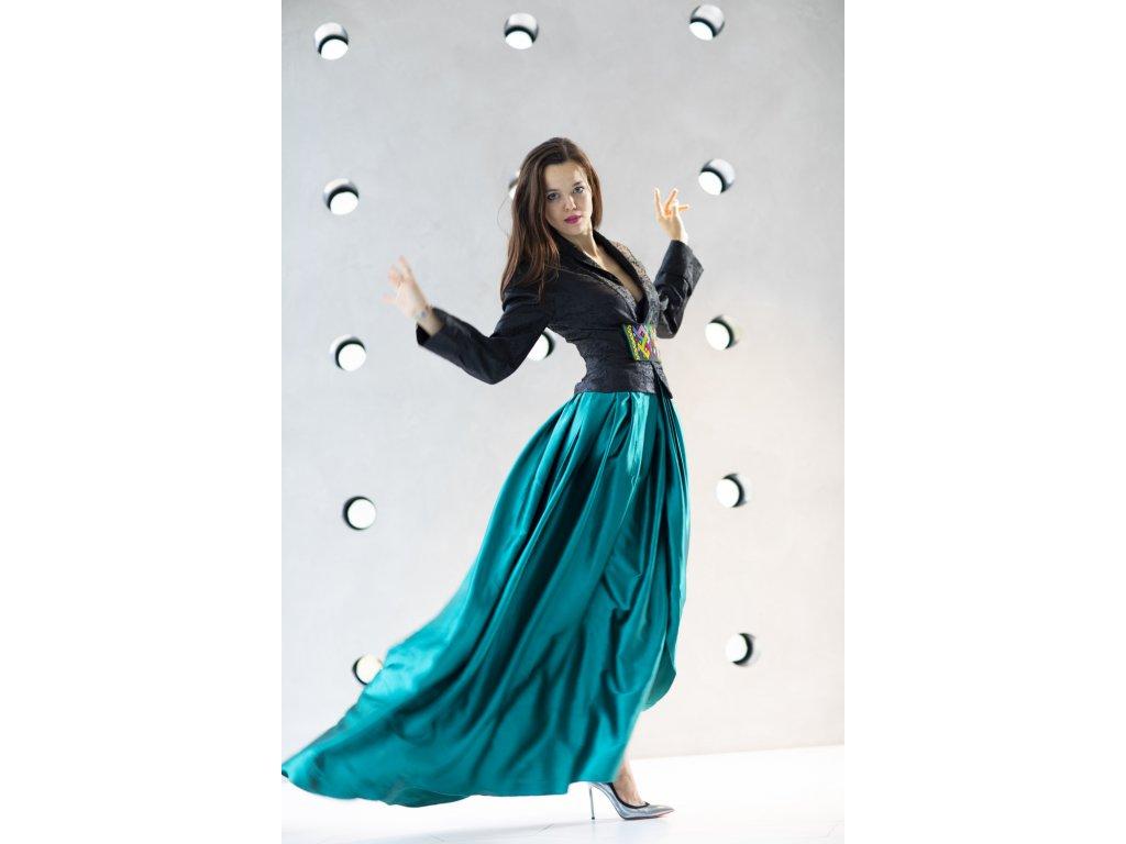 fashion lilia khousnoutdinova 77