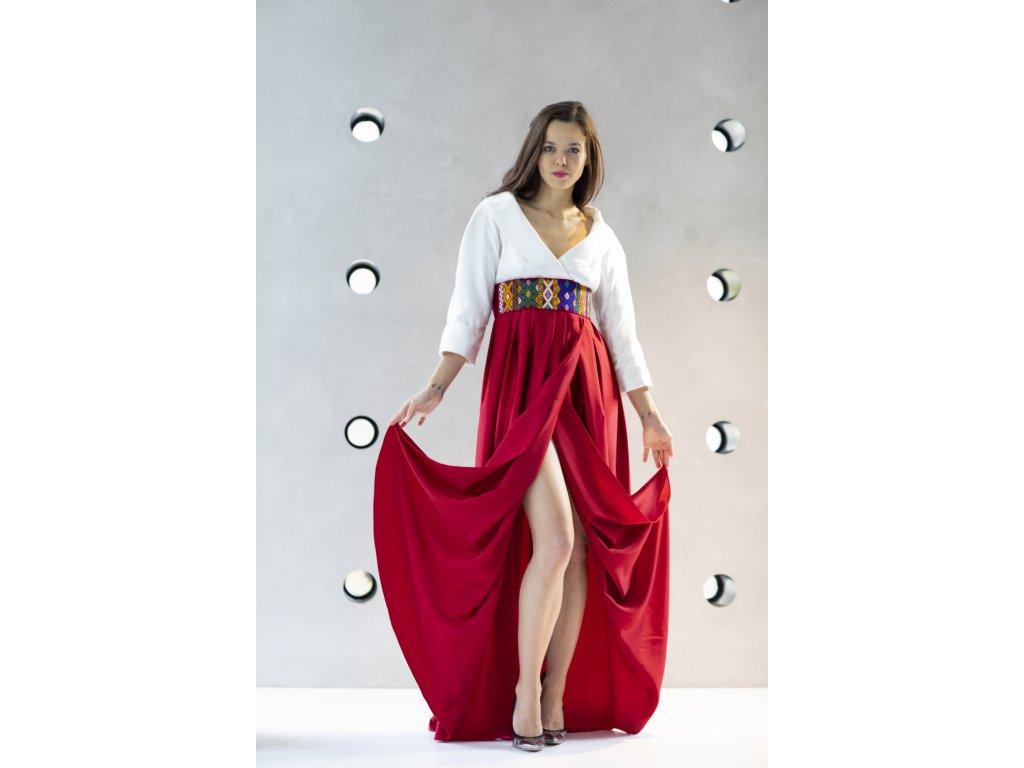 fashion lilia khousnoutdinova 75