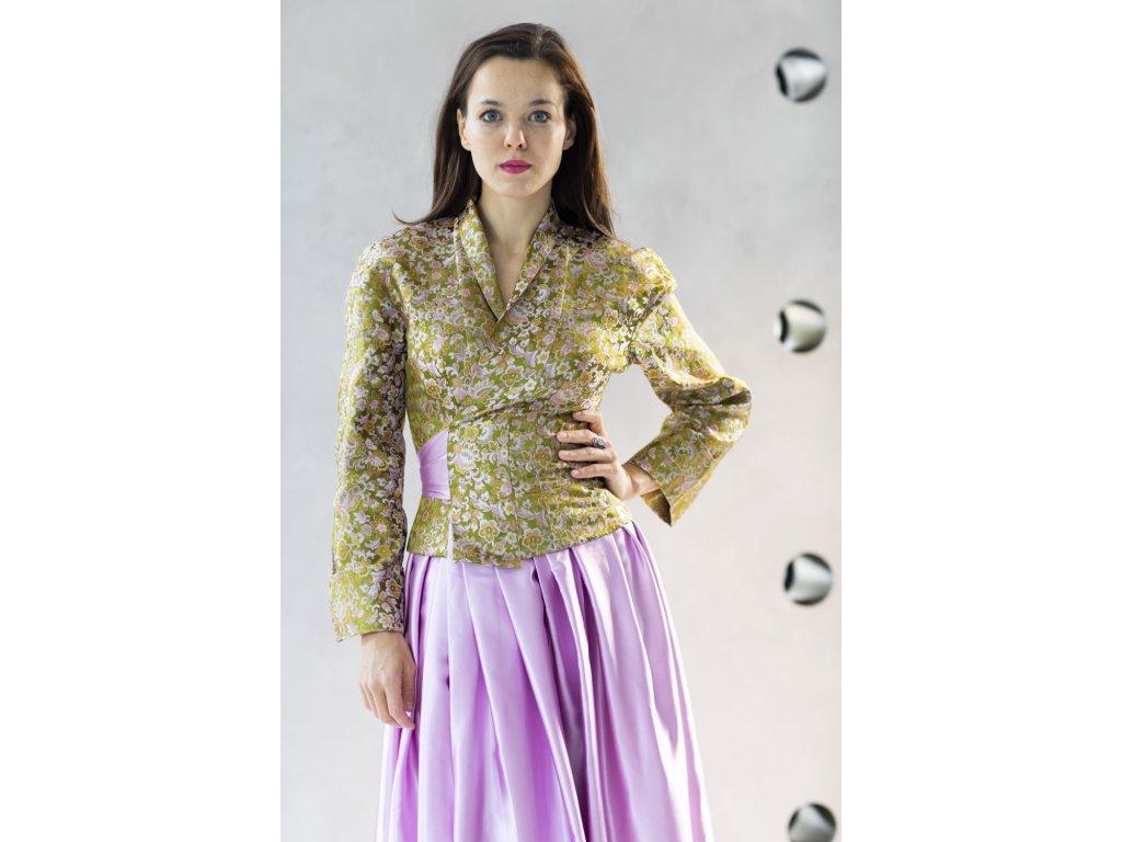 fashion lilia khousnoutdinova 69