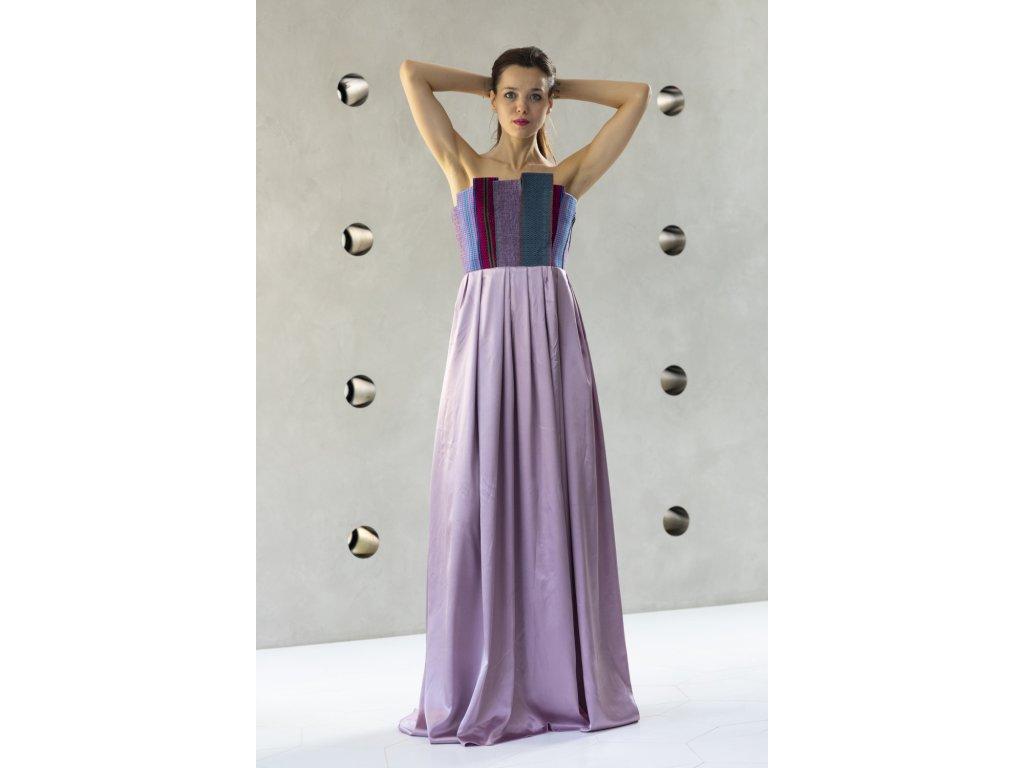 fashion lilia khousnoutdinova 59