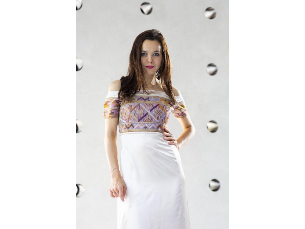 fashion lilia khousnoutdinova 39