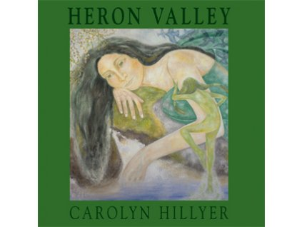 Heron Valley