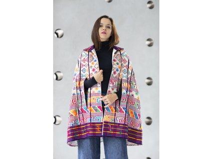 fashion lilia khousnoutdinova 97