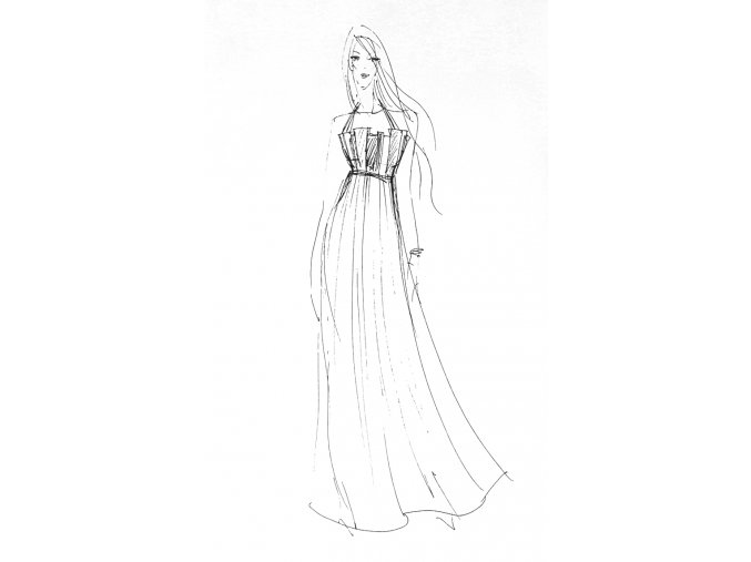 couture 02