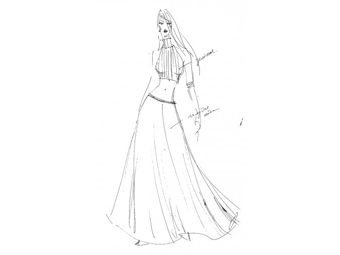 couture 05