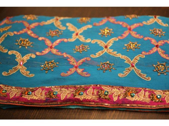 sari indie fashion 001
