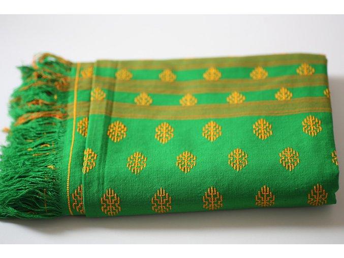 kira bhutan fashion 025