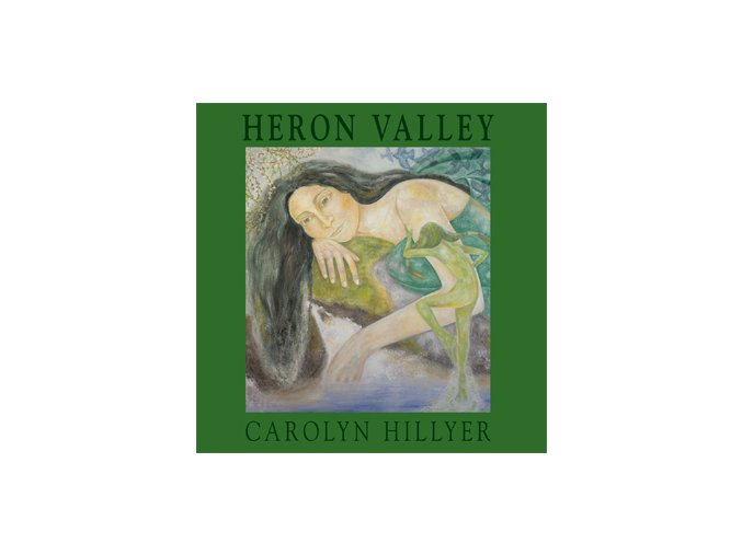 Heron Valley
