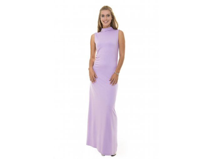 solemn lilac 01