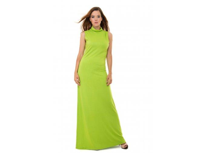 solemn green 01