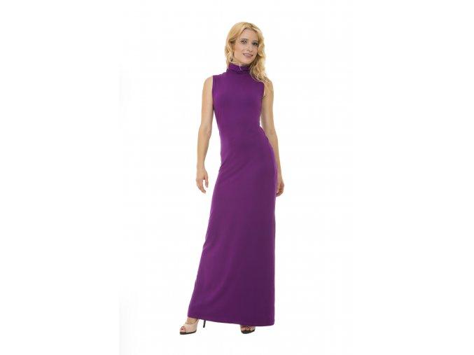 solemn violet 01