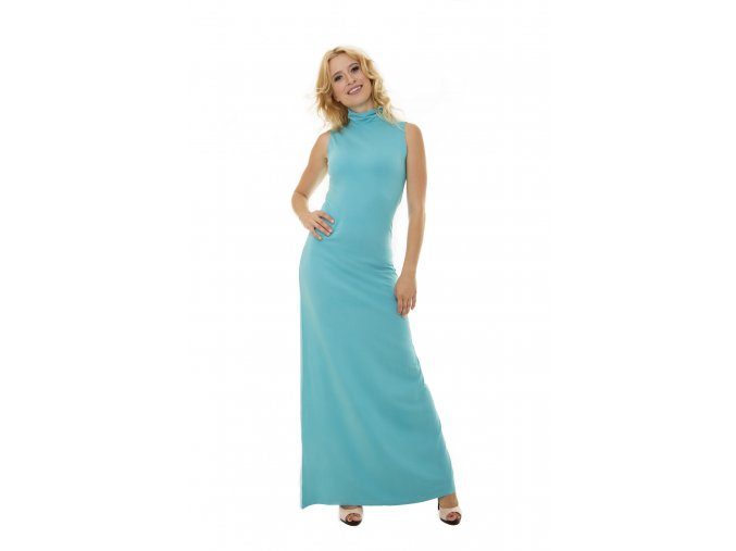 solemn turquoise 01