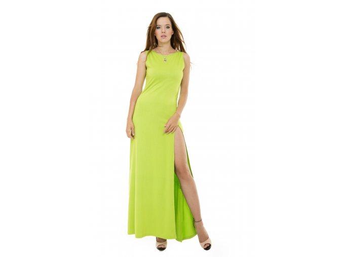 seductive green 01