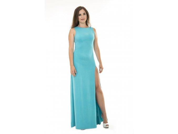 seductive turquoise 01