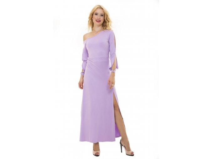 sorcerous lilac 01