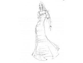 couture 10 bhutan
