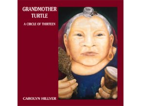 Grandmother Turtle