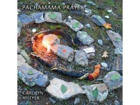 Pachamama Prayer